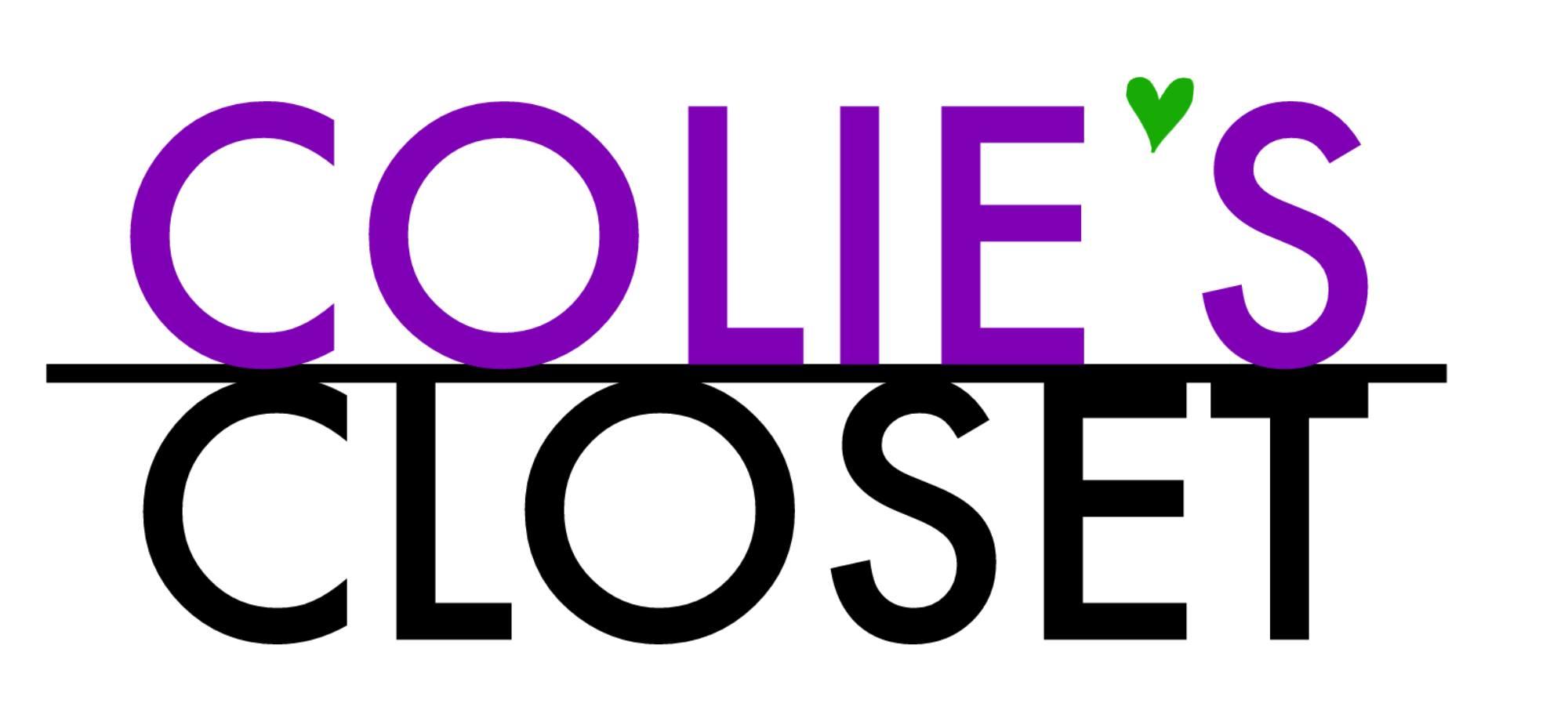 Colie's Closet