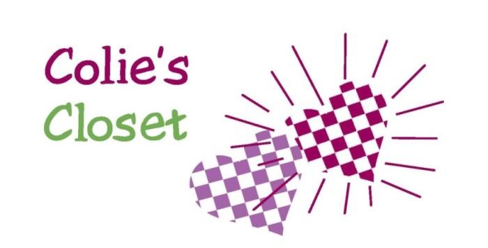 New Colies Logo